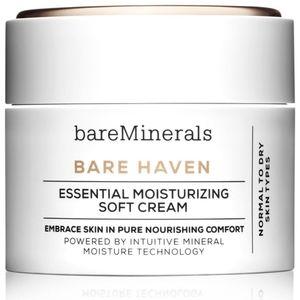 Bare Minerals essential Moisturizer